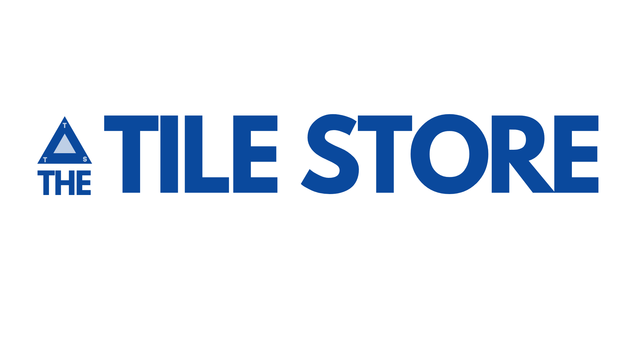 The Tile Store USA
